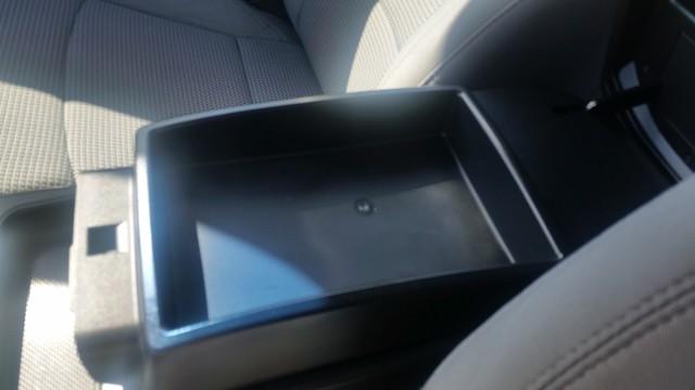 2011 Hyundai Sonata GLS St. George, UT 20