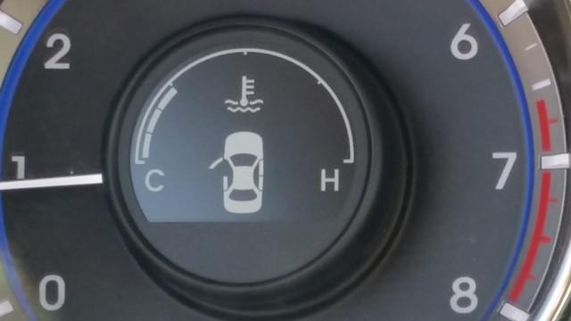 2011 Hyundai Sonata GLS St. George, UT 29