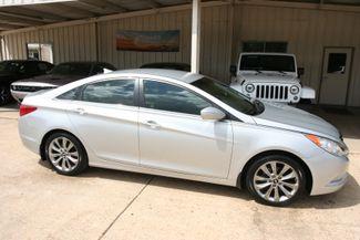 2011 Hyundai Sonata SE in Vernon Alabama