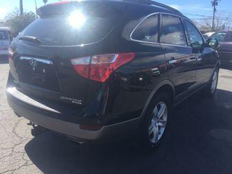2011 Hyundai Veracruz Limited AUTOWORLD (702) 452-8488 Las Vegas, Nevada 2
