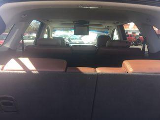 2011 Hyundai Veracruz Limited AUTOWORLD (702) 452-8488 Las Vegas, Nevada 5