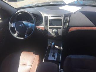 2011 Hyundai Veracruz Limited AUTOWORLD (702) 452-8488 Las Vegas, Nevada 8