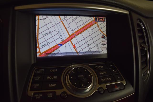 2011 Infiniti EX35 Journey Richmond Hill, New York 15