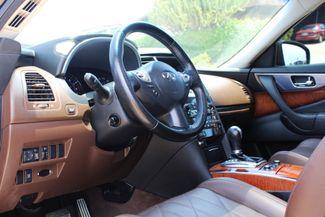 2011 Infiniti FX50 Encinitas, CA 11