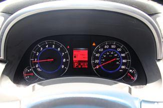 2011 Infiniti FX50 Encinitas, CA 13