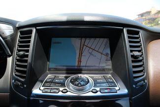 2011 Infiniti FX50 Encinitas, CA 14