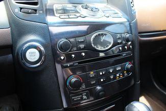 2011 Infiniti FX50 Encinitas, CA 15