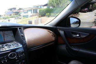 2011 Infiniti FX50 Encinitas, CA 17