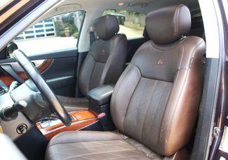 2011 Infiniti FX50 Encinitas, CA 20
