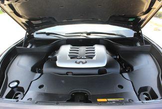 2011 Infiniti FX50 Encinitas, CA 25