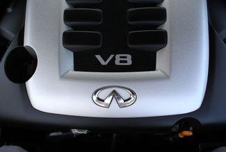 2011 Infiniti FX50 Encinitas, CA 26