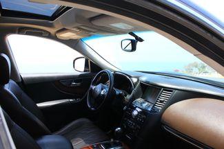 2011 Infiniti FX50 Encinitas, CA 27