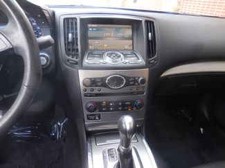 2011 Infiniti G25 Sedan x Farmington, Minnesota 5
