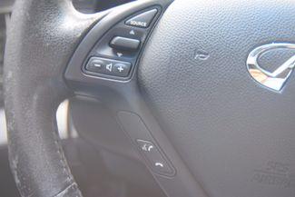 2011 Infiniti G25 Sedan Journey Memphis, Tennessee 19