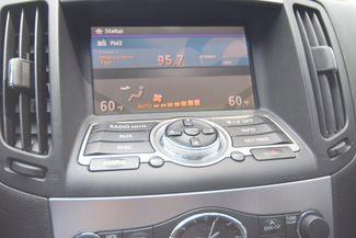 2011 Infiniti G25 Sedan Journey Memphis, Tennessee 23