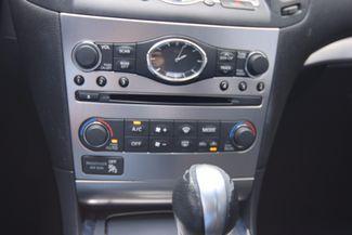 2011 Infiniti G25 Sedan Journey Memphis, Tennessee 24