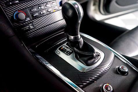 2011 Infiniti G37 Coupe Journey in Dallas, TX
