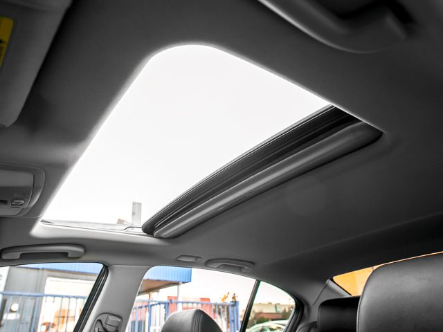 2011 Infiniti G37 Sedan Journey Burbank, CA 20