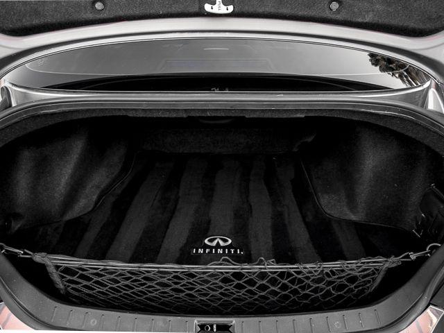 2011 Infiniti G37 Sedan Journey Burbank, CA 21