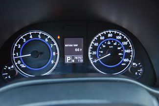 2011 Infiniti G37 Sedan Journey Memphis, Tennessee 15