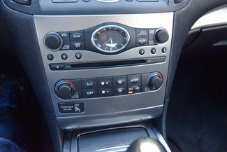 2011 Infiniti G37 Sedan Journey Memphis, Tennessee 20
