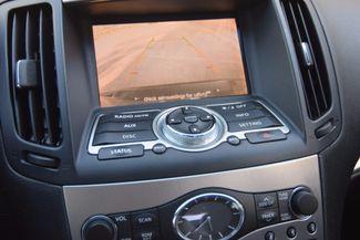 2011 Infiniti G37 Sedan Journey Memphis, Tennessee 5