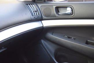 2011 Infiniti G37 Sedan Journey Memphis, Tennessee 23