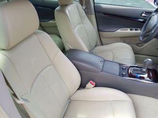 2011 Infiniti G37 Sedan Journey San Antonio, TX 12