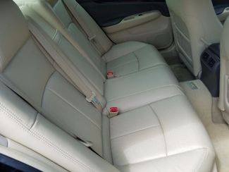 2011 Infiniti G37 Sedan Journey San Antonio, TX 16