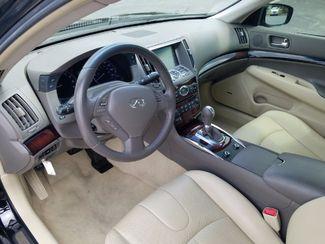 2011 Infiniti G37 Sedan Journey San Antonio, TX 21
