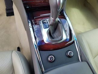 2011 Infiniti G37 Sedan Journey San Antonio, TX 23