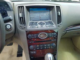 2011 Infiniti G37 Sedan Journey San Antonio, TX 24