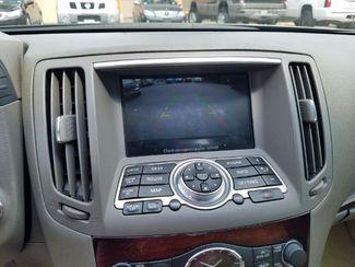 2011 Infiniti G37 Sedan Journey San Antonio, TX 25
