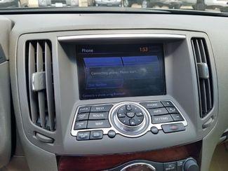 2011 Infiniti G37 Sedan Journey San Antonio, TX 26
