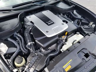 2011 Infiniti G37 Sedan Journey San Antonio, TX 32