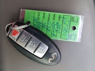 2011 Infiniti G37 Sedan Journey San Antonio, TX 33