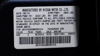 2011 Infiniti G37 x  city Virginia  Select Automotive (VA)  in Virginia Beach, Virginia