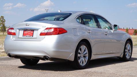 2011 Infiniti M37  | Lubbock, Texas | Classic Motor Cars in Lubbock, Texas