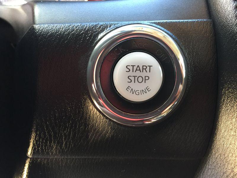 2011 Infiniti QX56 7-passenger  Brownsville TX  English Motors  in Brownsville, TX