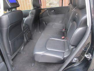 2011 Infiniti QX56 8-passenger Farmington, Minnesota 3