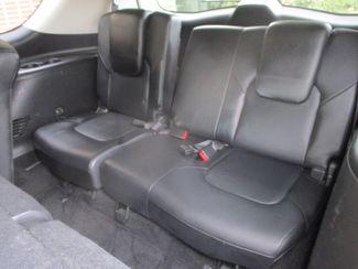 2011 Infiniti QX56 8-passenger Farmington, Minnesota 4