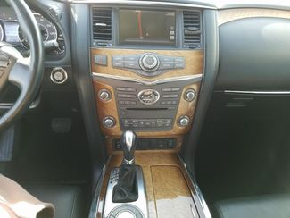 2011 Infiniti QX56 7-passenger LINDON, UT 5