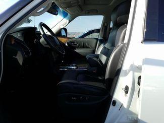 2011 Infiniti QX56 7-passenger LINDON, UT 6