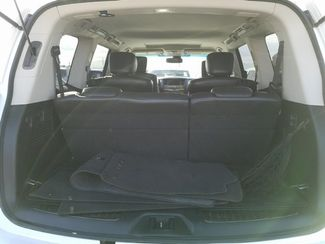 2011 Infiniti QX56 7-passenger LINDON, UT 7