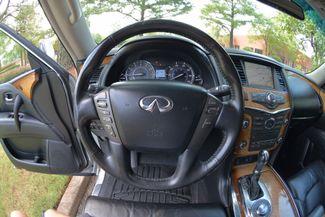 2011 Infiniti QX56 7-passenger Memphis, Tennessee 13