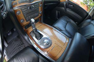 2011 Infiniti QX56 7-passenger Memphis, Tennessee 14