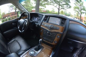 2011 Infiniti QX56 7-passenger Memphis, Tennessee 16