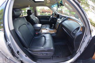2011 Infiniti QX56 7-passenger Memphis, Tennessee 20