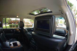 2011 Infiniti QX56 7-passenger Memphis, Tennessee 24
