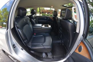 2011 Infiniti QX56 7-passenger Memphis, Tennessee 23